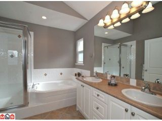 Photo 8: 14988 35TH AV in Surrey: Morgan Creek House for sale (South Surrey White Rock)  : MLS®# F1107024