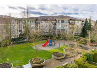 """Photo 29: 308 3588 CROWLEY Drive in Vancouver: Collingwood VE Condo for sale in """"NEXUS"""" (Vancouver East)  : MLS®# R2536874"""