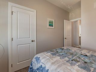 Photo 36: 31 REUNION Grove NW: Airdrie House for sale : MLS®# C4178668