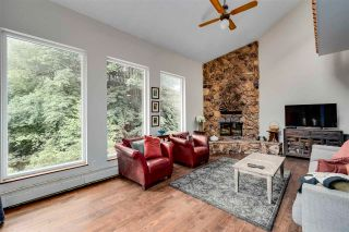 Photo 3: 992 CORONA Crescent in Coquitlam: Chineside House for sale : MLS®# R2593183