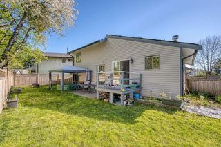 Photo 2: 12230 80A Avenue in Surrey: Queen Mary Park Surrey House for sale : MLS®# R2568073
