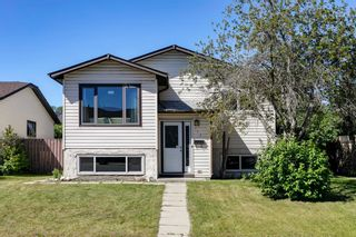 FEATURED LISTING: 111 Deerpath Court Southeast Calgary