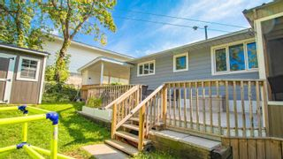 Photo 31: 50 Kay ST in Kenora: House for sale : MLS®# TB212712