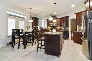 Photo 12: 12433 MCNUTT Road in Maple Ridge: Northeast House for sale : MLS®# R2547502