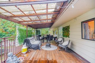 Photo 32: 8946 WATSON Drive in Delta: Nordel House for sale (N. Delta)  : MLS®# R2619459
