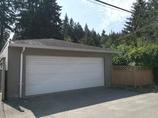 Photo 20: 3180 TOLMIE Street in Vancouver: Point Grey House for sale (Vancouver West)  : MLS®# R2606942