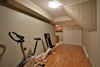 Photo 17: 1334 Glen Rutley Circle in Mississauga: Applewood House (2-Storey) for sale : MLS®# W3827451
