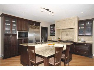Photo 3: 824 COOPERS Square SW: Airdrie Residential Detached Single Family for sale : MLS®# C3606145