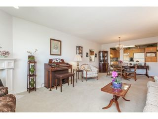 """Photo 16: 201 5375 205 Street in Langley: Langley City Condo for sale in """"Glenmont Park"""" : MLS®# R2482379"""