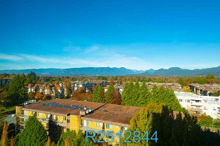 """Photo 28: 812 12148 224 Street in Maple Ridge: East Central Condo for sale in """"Panorama"""" : MLS®# R2512844"""
