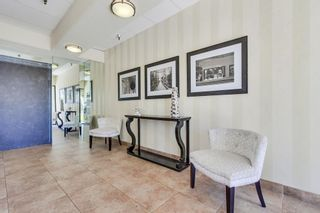 Photo 23: HILLCREST Condo for sale : 2 bedrooms : 2825 3rd Ave #304 in San Diego