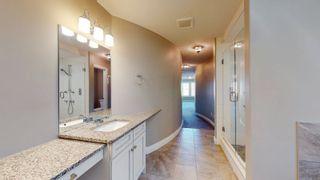 Photo 27: 3707 8 Street in Edmonton: Zone 30 House for sale : MLS®# E4265045