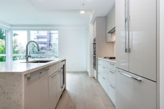 """Photo 5: 205 5058 CAMBIE Street in Vancouver: Cambie Condo for sale in """"BASALT"""" (Vancouver West)  : MLS®# R2527780"""