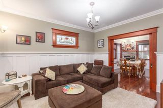 Photo 3: 1029 E 12 Avenue in Vancouver: Mount Pleasant VE House for sale (Vancouver East)  : MLS®# R2013959