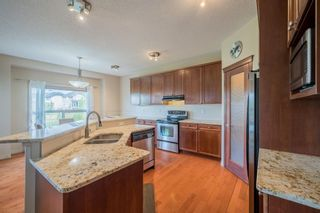 Photo 19: 74 Rockyspring Circle NW in Calgary: Rocky Ridge Detached for sale : MLS®# A1131271