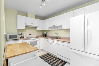 """Photo 5: 606 9280 SALISH Court in Burnaby: Sullivan Heights Condo for sale in """"EDGEWOOD PLACE"""" (Burnaby North)  : MLS®# R2475100"""