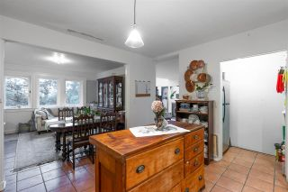 Photo 23: 340 CREEK Road: Bowen Island House for sale : MLS®# R2530515