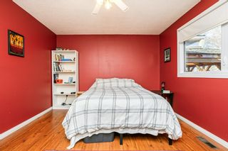 Photo 12: 10565 26 Avenue in Edmonton: Zone 16 House for sale : MLS®# E4237049