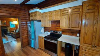 Photo 3: 108 Walkers Hook Rd in : GI Salt Spring House for sale (Gulf Islands)  : MLS®# 879476