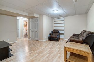 Photo 29: 32 800 Bowcroft Place: Cochrane Row/Townhouse for sale : MLS®# A1106385