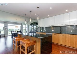 Photo 8: 108 3223 Selleck Way in VICTORIA: Co Lagoon Condo for sale (Colwood)  : MLS®# 760118