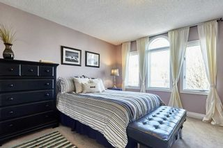 Photo 25: 985 Grafton Court in Pickering: Liverpool House (2-Storey) for sale : MLS®# E5173647