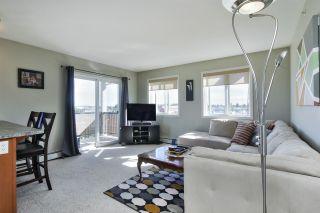Photo 21: 409 4903 47 Avenue: Stony Plain Condo for sale : MLS®# E4229461