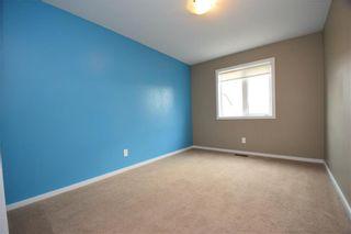 Photo 10: 44 1150 St Anne's Road in Winnipeg: River Park South Condominium for sale (2F)  : MLS®# 202122988