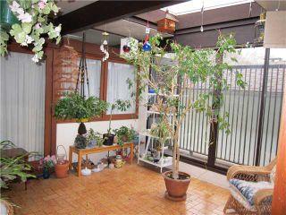 Photo 9: 5926 EARLES Street in Vancouver: Killarney VE House for sale (Vancouver East)  : MLS®# V996158