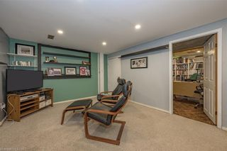 Photo 23: 6 FARNHAM Crescent in London: South M Residential for sale (South)  : MLS®# 40104065