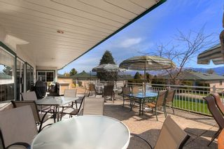 Photo 31: 141 2330 Butt Road in West Kelowna: westbank centre House for sale (central okanagan)  : MLS®# 10179339