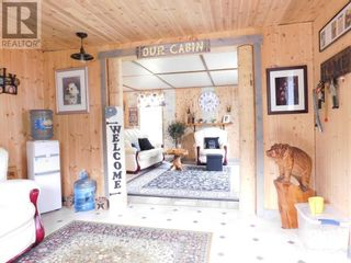 Photo 5: 10, 53106 Range Road 195 in Rural Yellowhead County: House for sale : MLS®# A1148036