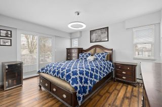 Photo 17: 1296 E 53RD Avenue in Vancouver: South Vancouver House for sale (Vancouver East)  : MLS®# R2546576