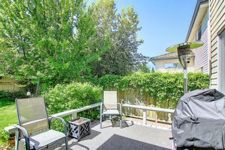 Photo 44: 287 Chaparral Drive SE in Calgary: Chaparral Detached for sale : MLS®# A1120784