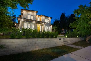 Photo 37: 218 W 24TH STREET in North Vancouver: Central Lonsdale House for sale : MLS®# R2509349