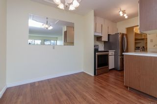 Photo 11: 304 1680 Poplar Ave in : SE Mt Tolmie Condo for sale (Saanich East)  : MLS®# 873736