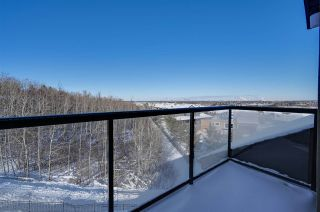 Photo 35: 3816 MACNEIL Heath in Edmonton: Zone 14 House for sale : MLS®# E4228764