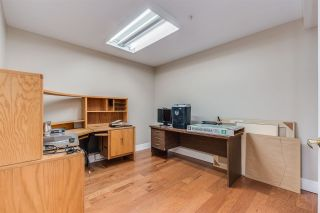 "Photo 17: 1 1888 ARGUE Street in Port Coquitlam: Citadel PQ Condo for sale in ""HERONS WAYS"" : MLS®# R2539815"