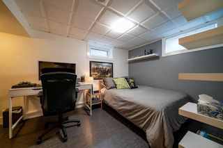 Photo 11: 1127 Fleet Avenue in Winnipeg: Crescentwood Residential for sale (1Bw)  : MLS®# 202123088