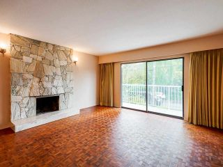 Photo 3: 147 E 28TH Avenue in Vancouver: Main House for sale (Vancouver East)  : MLS®# R2574252