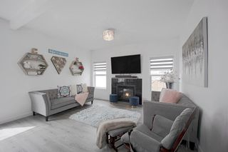 Photo 15: 96 Walgrove Rise SE in Calgary: Walden Detached for sale : MLS®# A1109046