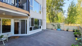 """Photo 19: 113 11595 FRASER Street in Maple Ridge: East Central Condo for sale in """"BRICKWOOD PLACE"""" : MLS®# R2607615"""
