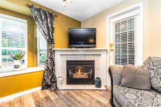 """Photo 11: 106 46693 YALE Road in Chilliwack: Chilliwack E Young-Yale Condo for sale in """"THE ADRIANNA"""" : MLS®# R2534655"""