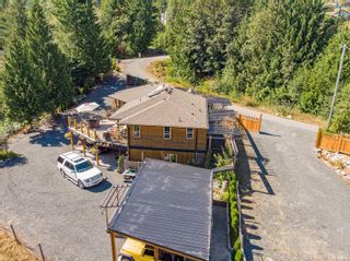 Photo 9: 1790 Canuck Cres in : PQ Little Qualicum River Village House for sale (Parksville/Qualicum)  : MLS®# 885216