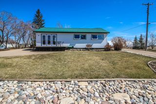 Photo 2: 18 St Mary Street in Prud'homme: Residential for sale : MLS®# SK852485