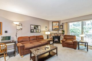 Photo 3: 102 3901 CARRIGAN Court in Burnaby: Government Road Condo for sale (Burnaby North)  : MLS®# R2547822