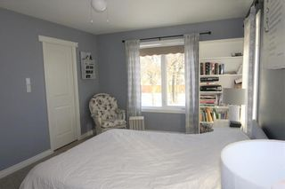 Photo 20: 13 Glenridge Bay in Grunthal: R16 Residential for sale : MLS®# 202103569