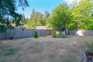 Photo 31: 865 Fishermans Cir in : PQ French Creek House for sale (Parksville/Qualicum)  : MLS®# 884146