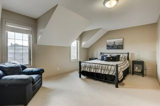 Photo 19: 162 Discovery Ridge Way SW in Calgary: Discovery Ridge Detached for sale : MLS®# A1153200