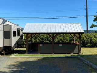 Photo 14: 120 170 S Island Hwy in : CR Campbell River Central Business for sale (Campbell River)  : MLS®# 876913